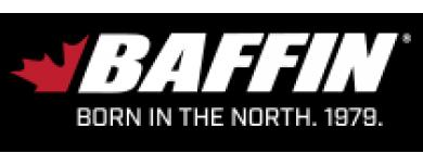 Водонепроницаемые технологии BAFFIN