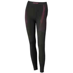 Женские штаны Women's Bottom Charcoal