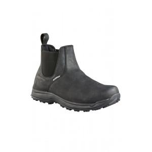 Мужские Ботинки Baffin Copenhagen Black