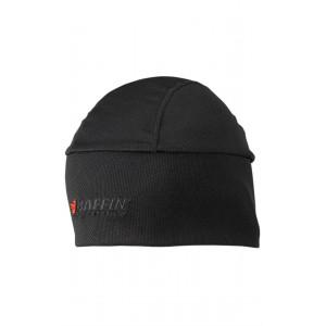 Шапка Skull Cap Black