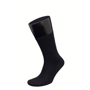 Носки треккинговые Collonil TS143 цвет черный