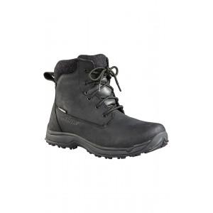 Мужские Ботинки Baffin Truro Black