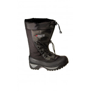 Мужские Сапоги Baffin Bison Pewter