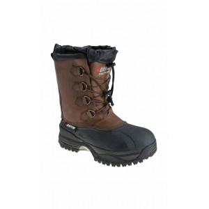 Мужские Ботинки Baffin Shackleton Worn Brown
