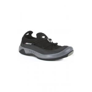 Ботинки Cabo Black (женские)