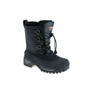 Мужские Ботинки Baffin Canadian Black