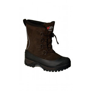 Мужские Ботинки Baffin Canadian Brown