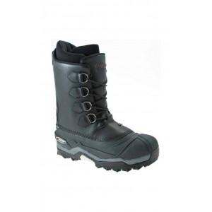 Мужские Ботинки Baffin Control Max Black