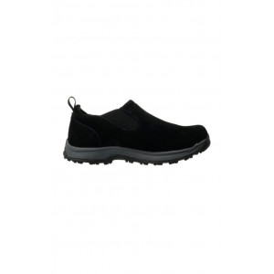 Мужские Ботинки Baffin Dyno Black
