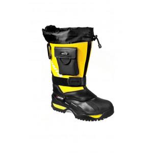 Мужские Сапоги Baffin Endurance Yellow