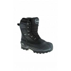 Мужские Ботинки Baffin Evolution Black