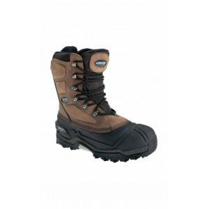 Мужские Ботинки Baffin Evolution Worn Brown