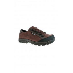 Мужские Ботинки Baffin Friction Brown