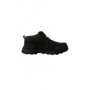 Мужские Ботинки Baffin Grip Charcoal