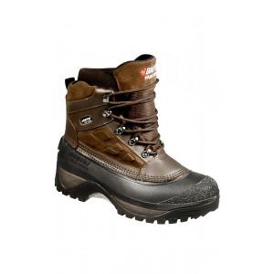 Мужские Ботинки Baffin Maple Brown