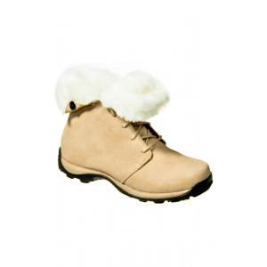 Ботинки Pinta Sand