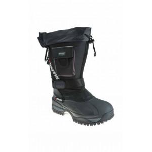 Мужские Сапоги Baffin Endurance Black