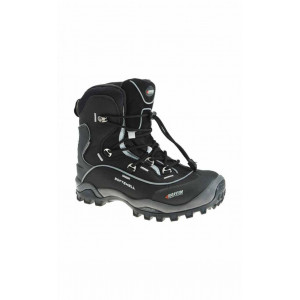 Ботинки Snosport Black (женские)