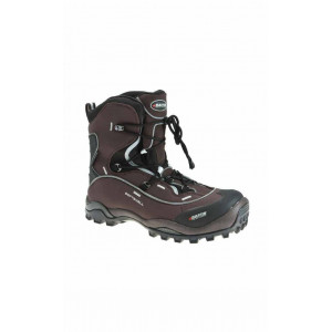 Мужские Ботинки Baffin Snosport Chocolate