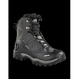 Мужские Ботинки Baffin Charge (Кроссовки)