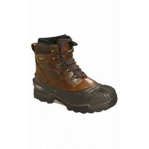 Мужские Ботинки Baffin Terrain Worn Brown