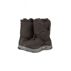 Мужские Ботинки Baffin Ease Black мужские