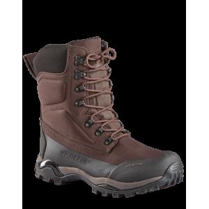 Ботинки Baffin SUREFIRE BBJ