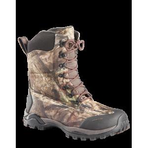 Ботинки Baffin SUREFIRE MAC