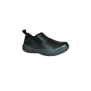 Мужские Ботинки Baffin Seattle Black
