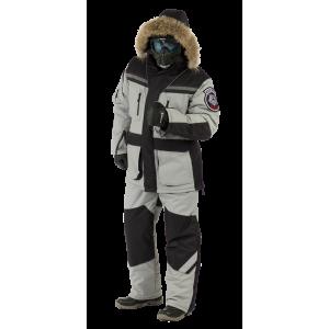Зимний костюм Fossa Arctic из мембранной ткани