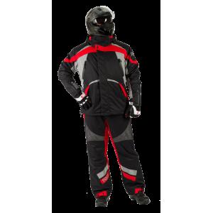 Зимний костюм Fossa «ATOM»
