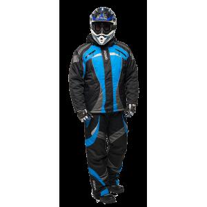 Зимний костюм Fossa «DRIFT»