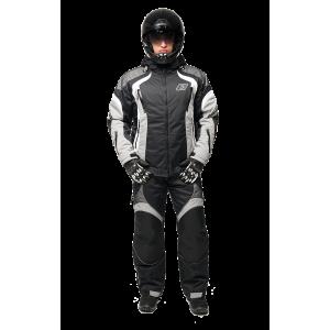 Зимняя куртка Fossa «NEXT»