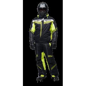 Зимний костюм Fossa «SPACE»