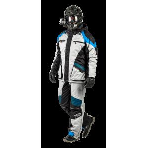 Зимний костюм Fossa «SUBZERO»