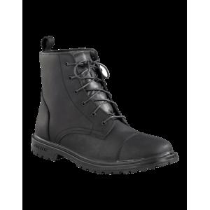Мужские Ботинки Baffin Smith Black (Новинка)